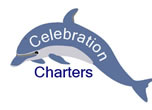 Celebration Charters