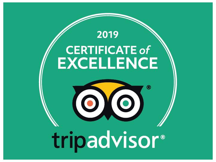 celebration-charters-Trip-advisor