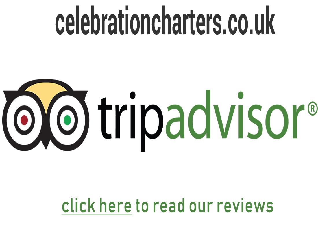 trip-advisor-5